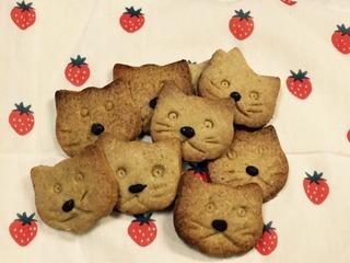 ネコクッキー.jpg