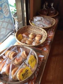 パンの日2.jpg
