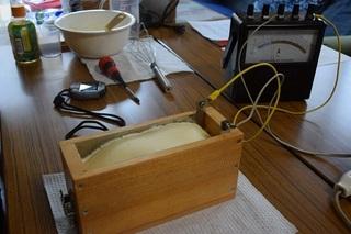 パン焼き実験2.jpg