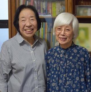 中川さん&館長 サイズ小.jpg