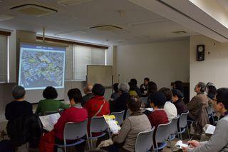 呉講座2.JPG
