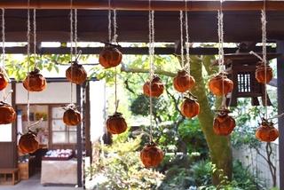 柿サイズ小.jpg